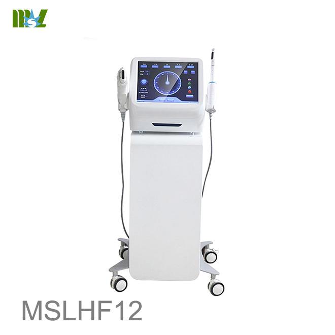 vaginal tightening MSLHF12
