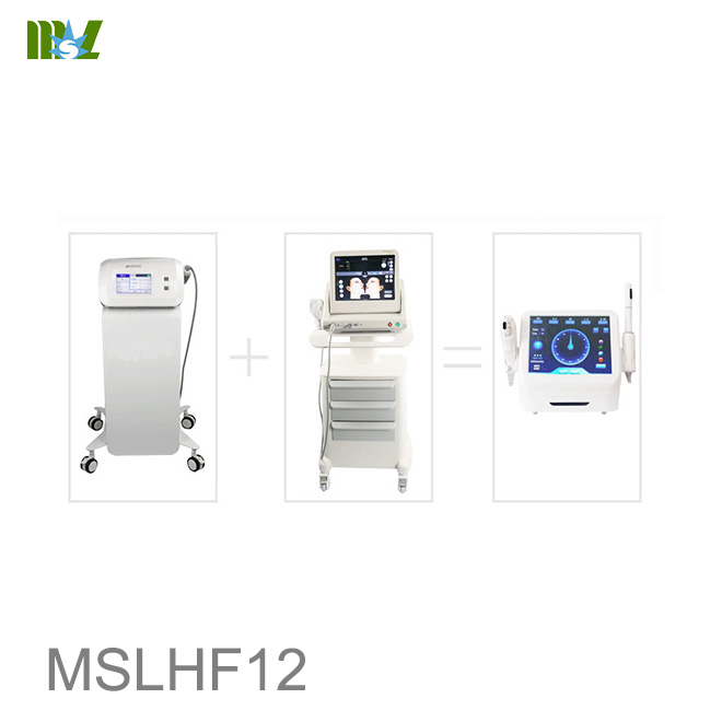vaginal tightening surgery MSLHF12