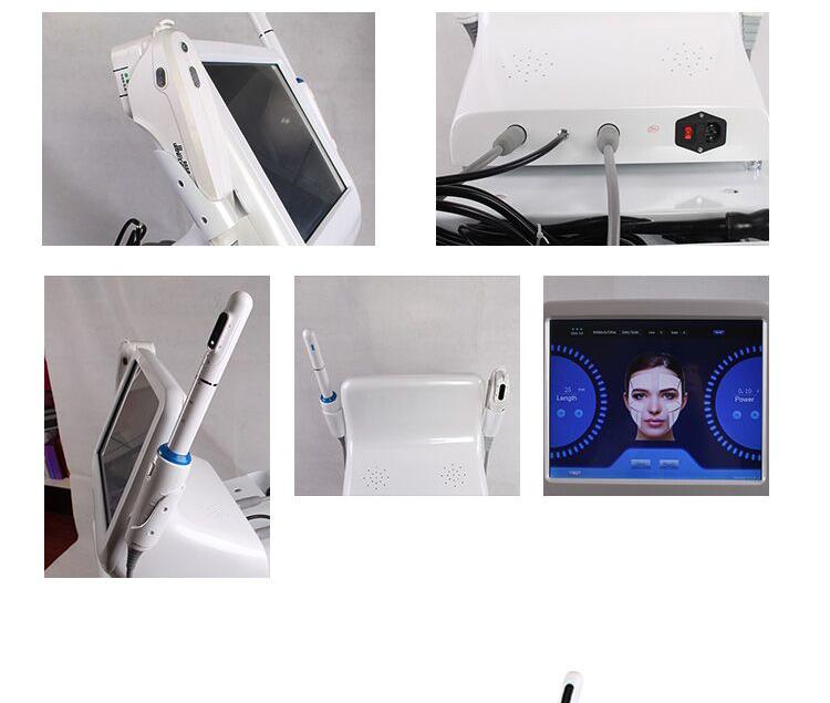 vaginal tightening laser MSLHF12