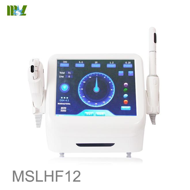 vaginal tightening natural MSLHF12