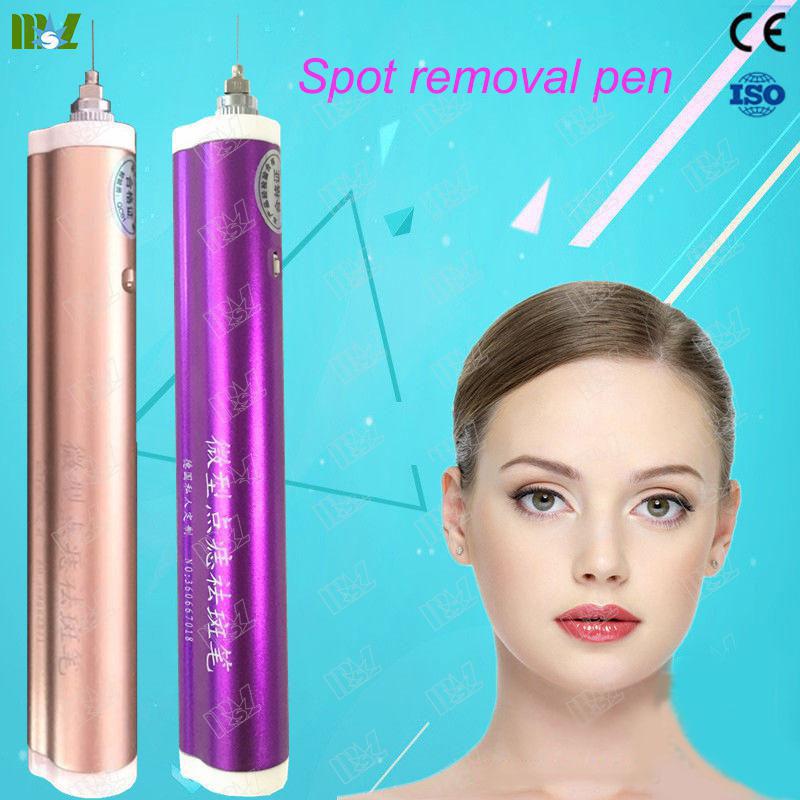 Handheld Spot removal Pen
