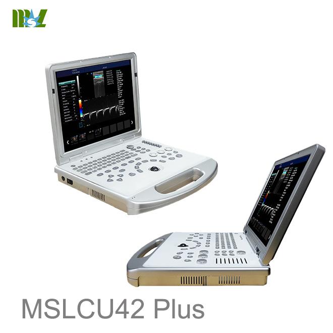 color doppler ultrasound cost