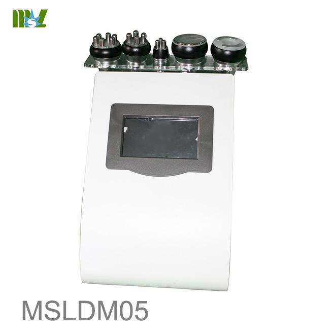 ultrasonic cavitation machine for sale