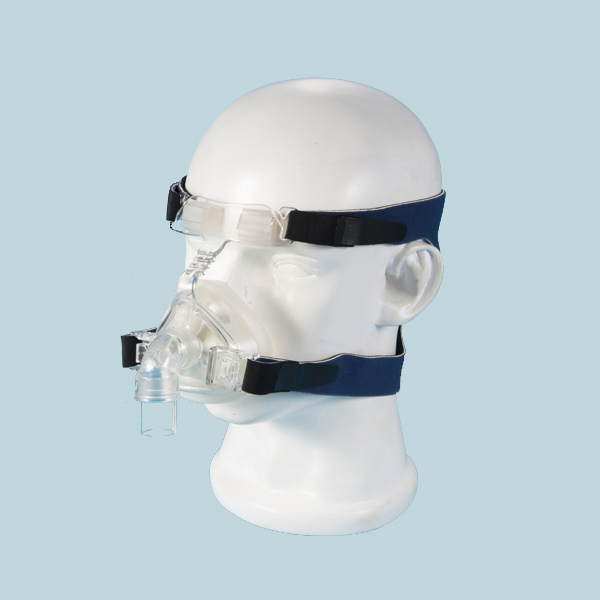 how do cpap machines work