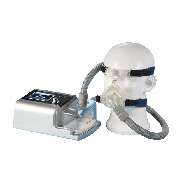 do cpap machines really work