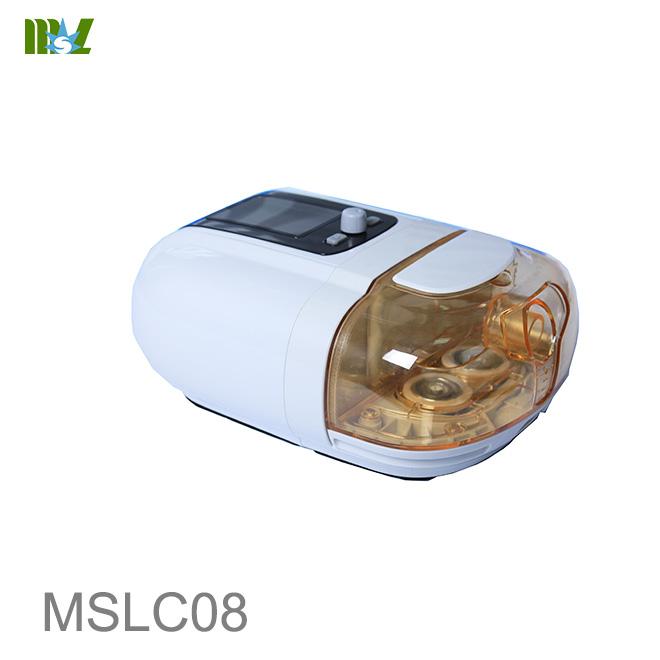Hospital mechanical Non-invasive Ventilator