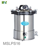 Autoclaves and sterilizers for sale cheap autoclave for Cheap autoclaves tattooing