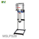 Portable Water Distiller ~ Autoclaves and sterilizers for sale cheap autoclave