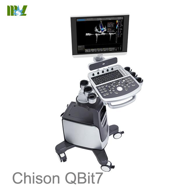 Chison QBit7