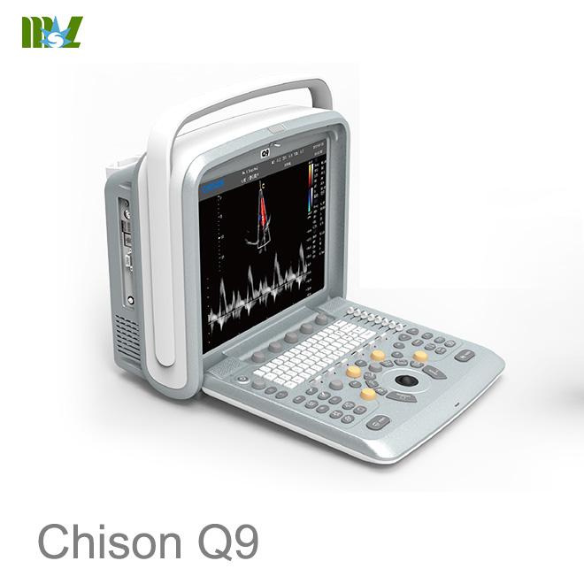 Chison Q9 price