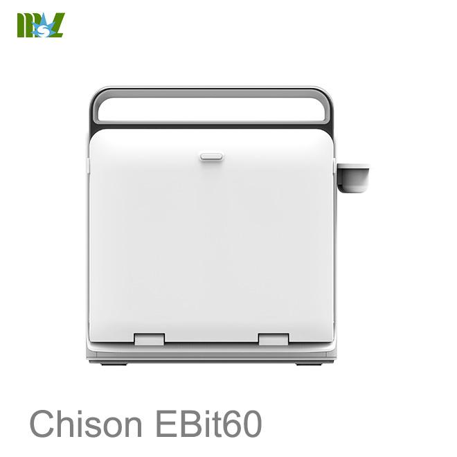 Eco doppler carotidian Chison EBit 60