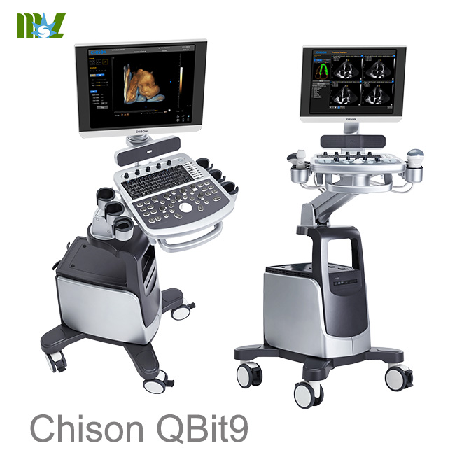 Chison ultrasound Chison Q9
