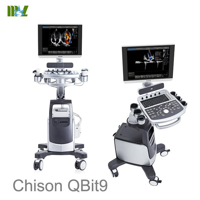 Chison Q9