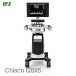 Chison QBit 5 veterinary ultrasound price