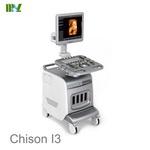 ultrasonido 4d doppler obstetrico : ultrasonido abdominal chison i3