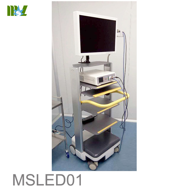 usb endoscope camera