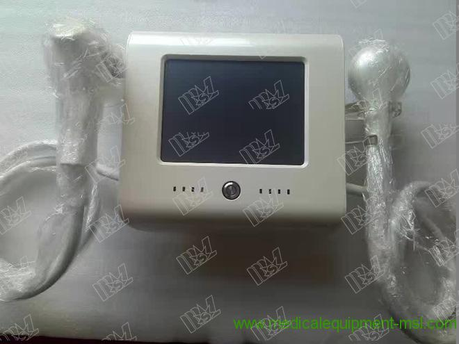 Face lifting skin tightening machine MSLRF03