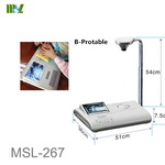 Msl All Cheap Medical Equipment Collect For Sale
