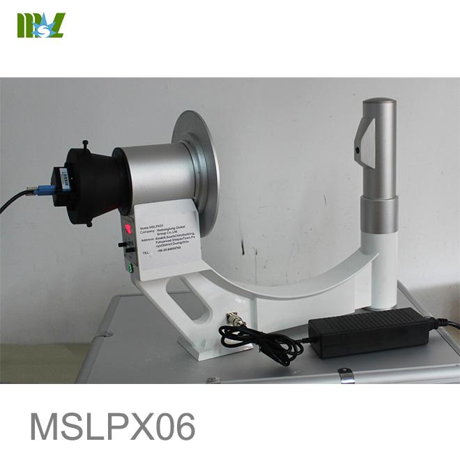 fluoroscopy x ray MSLPX06