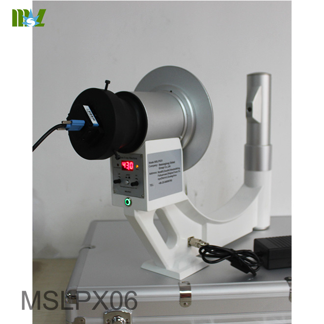 c arm fluoroscopy MSLPX06
