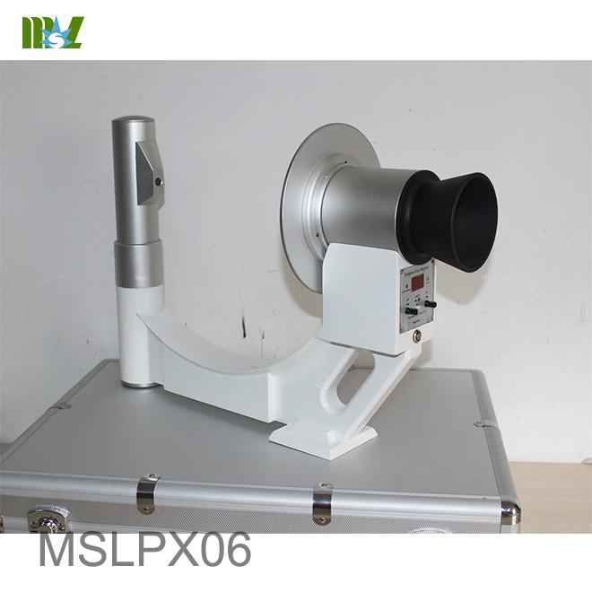 x ray fluoroscopy MSLPX06