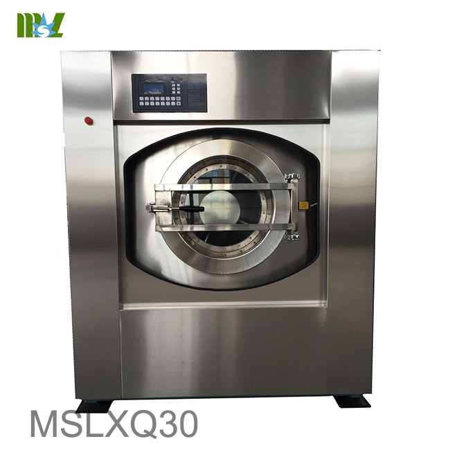 Medical washer-disinfectors