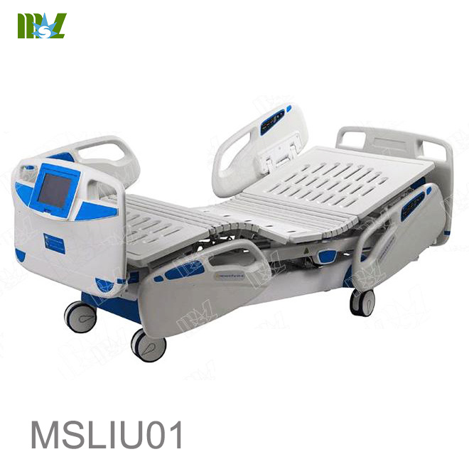 hospital beds for sale