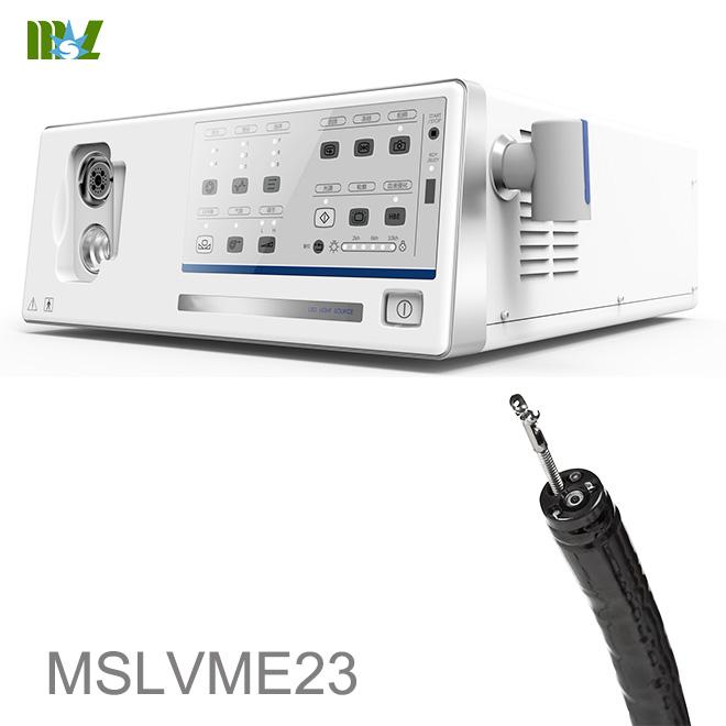 Endoscopy MSLVME23