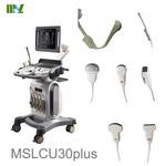 cheap ultrasound machine