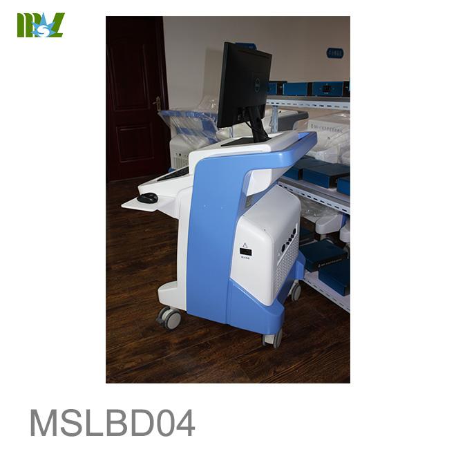 bone scan procedure