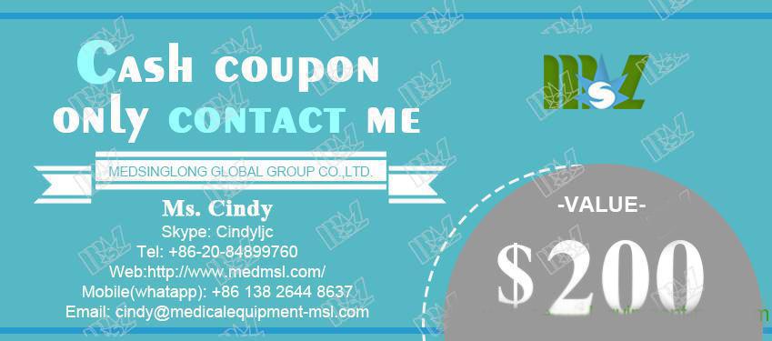 MSL coupon