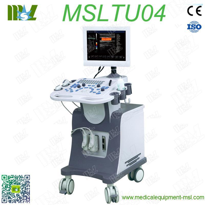 ultrasonic technology