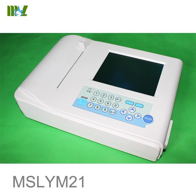spirometer price