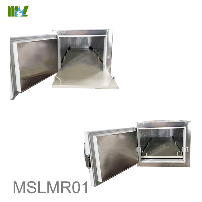 morgue refrigerator for sale