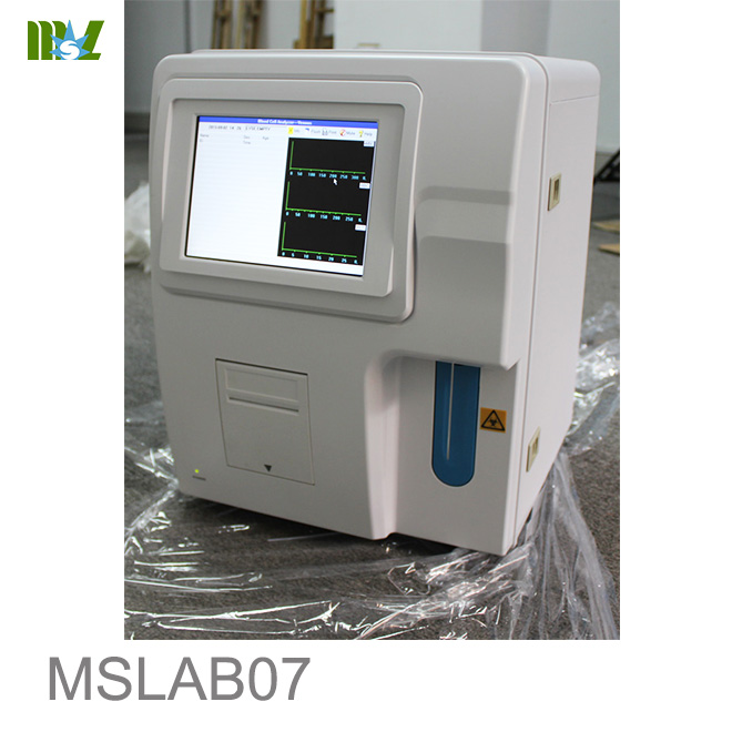 automatic chemistry analyzer for sale