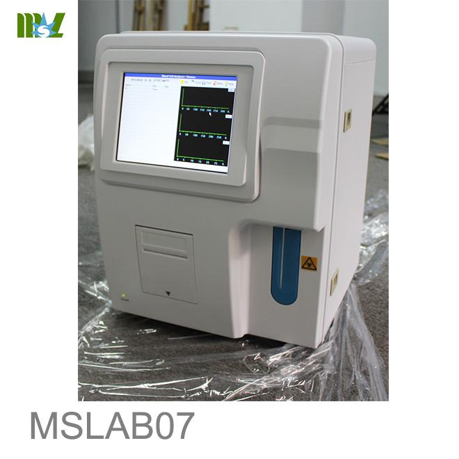 automatic chemistry analyzer for sale