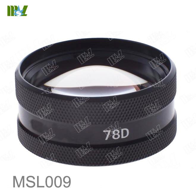 lens function