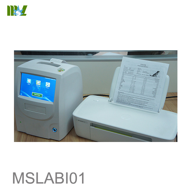 laboratory equipment and their uses