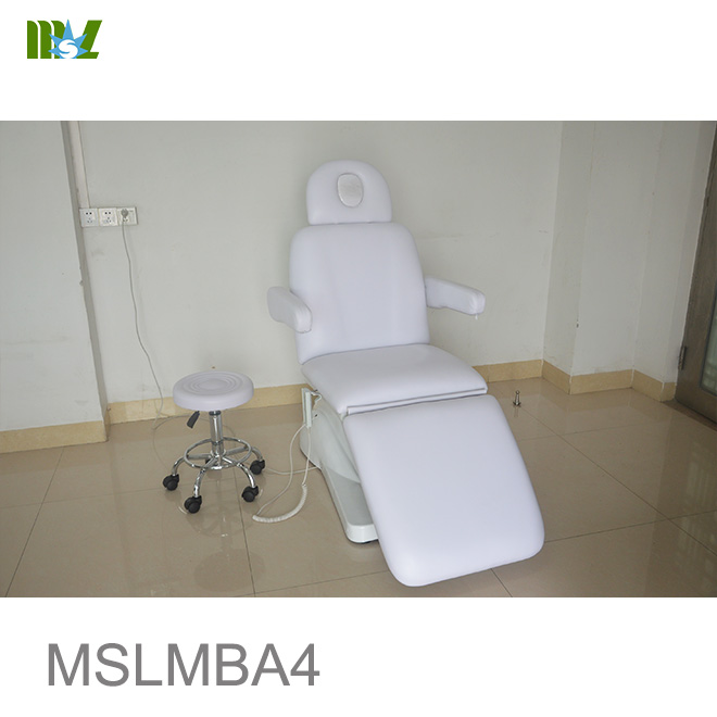 Beauty Equipment Supplier