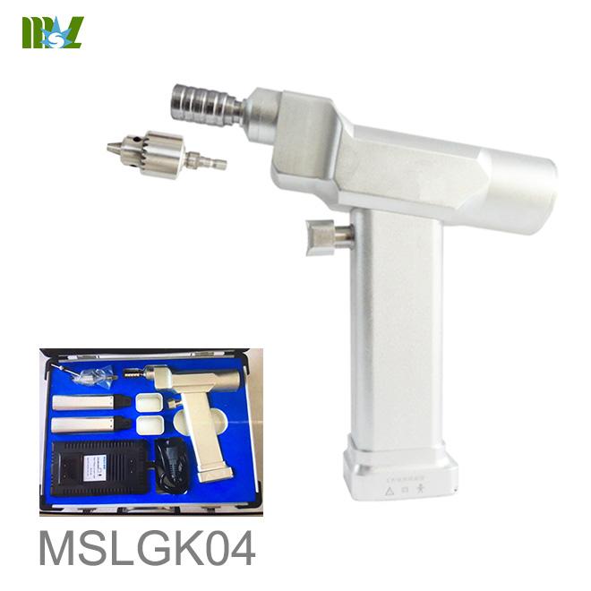 buy drill