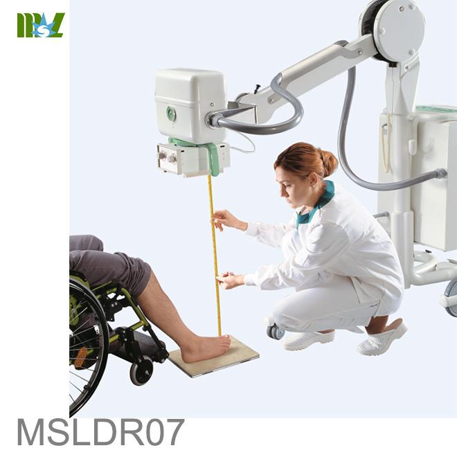 medical x ray