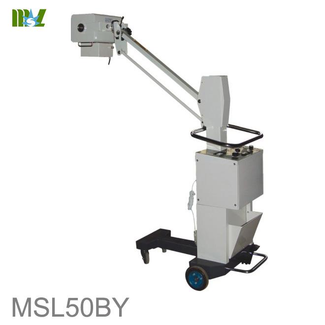 medical radiography