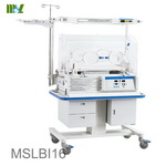 Hospital Baby Incubator Price Mslbi01
