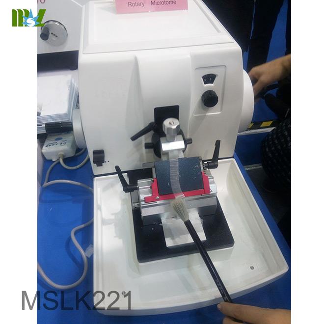 microtome price
