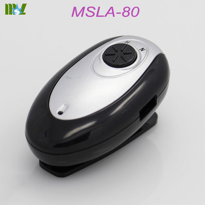 Find the Right Hearing Aids for You MSLA-80