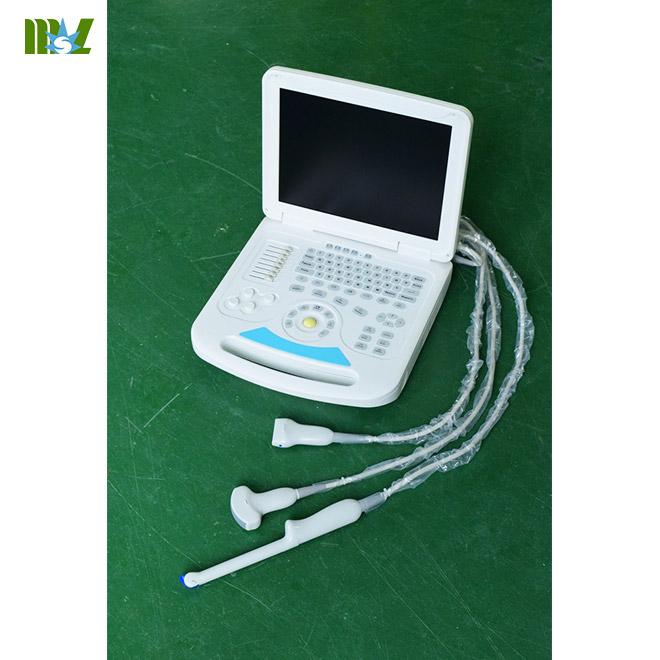 ultrasound clinic