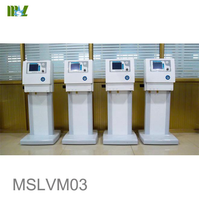 venator MSLVM03
