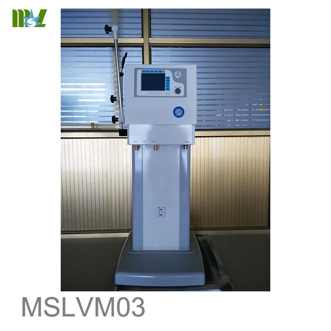 ventilated MSLVM03