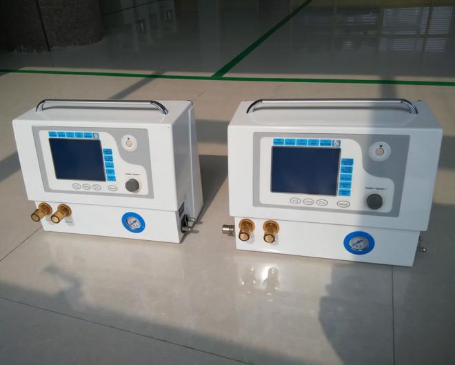 mechanical ventilation MSLPA01