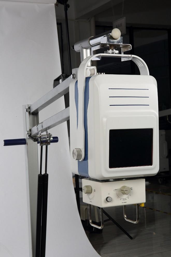 online x ray
